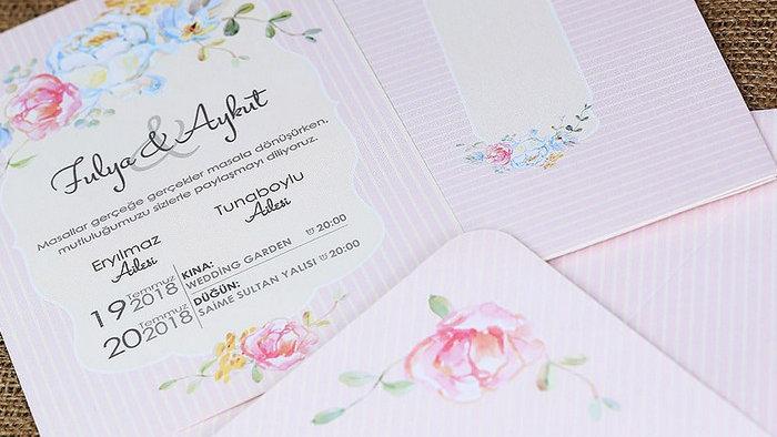Invitatie nunta (9420)