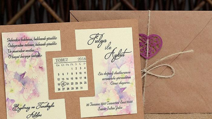 Invitatie nunta (9421)