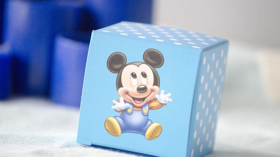 Cutie marturie cu Mickey Mouse (46576_mickey)