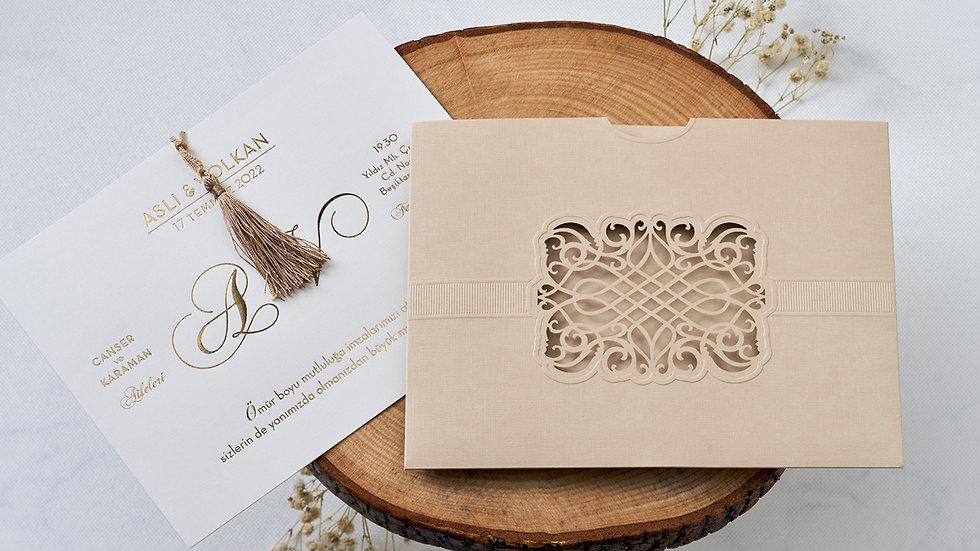 Invitatie nunta (1127)