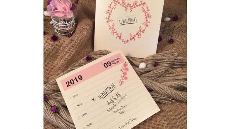 Invitatie nunta (30336)