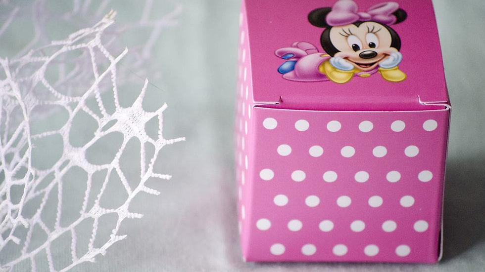 Cutie marturie cu Minnie Mouse (46576_minnie)