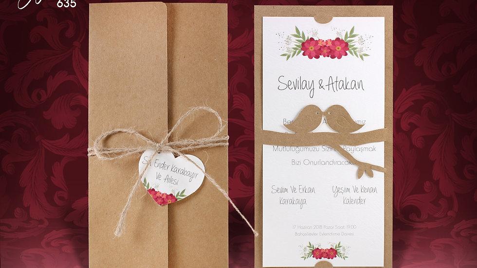 Invitatie nunta (635)