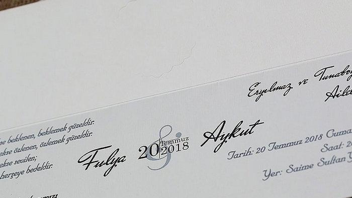 Invitatie nunta (9471)