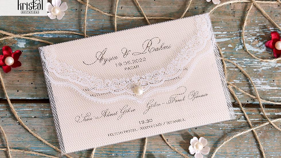 Invitatie nunta (70262)