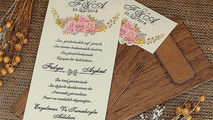 Invitatie nunta (9423)