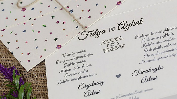 Invitatie nunta (9485)