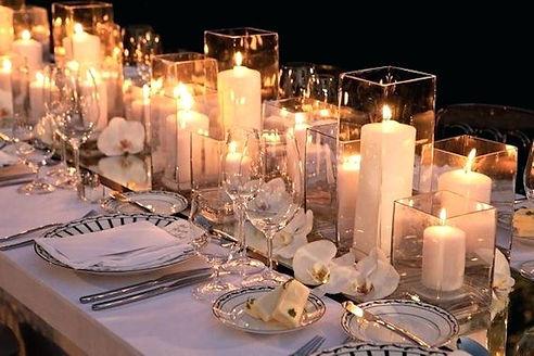 accesorii pentru nunta lumanari.jpg
