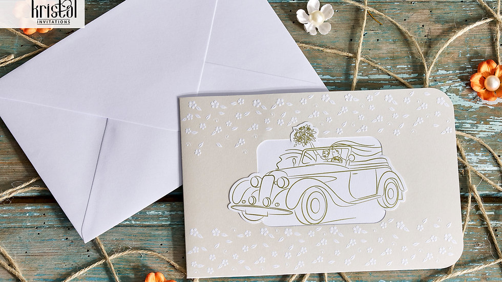 Invitatie nunta (70334)