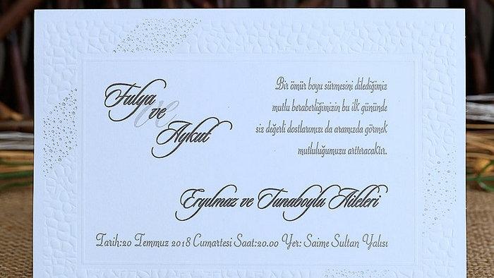 Invitatie nunta (9189)