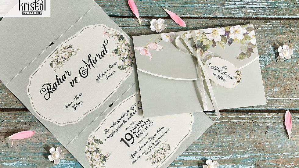 Invitatie nunta (70318)