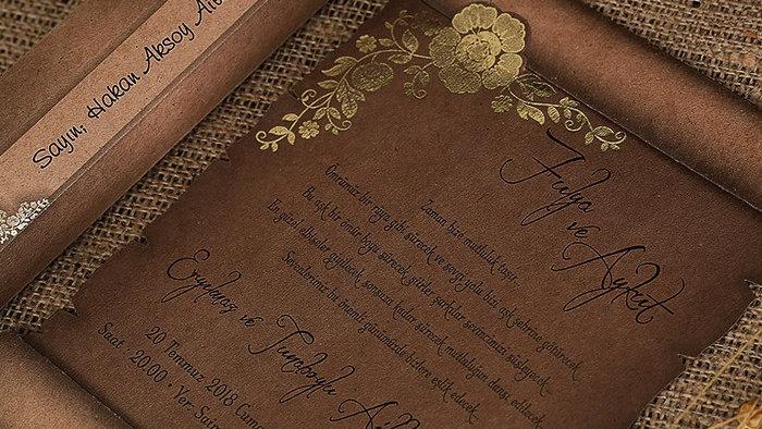 Invitatie nunta (9414)