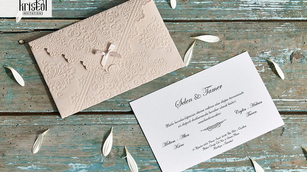 Invitatie nunta (70342)