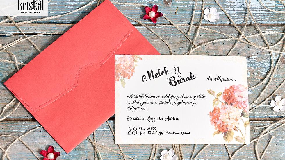 Invitatie nunta (70259)