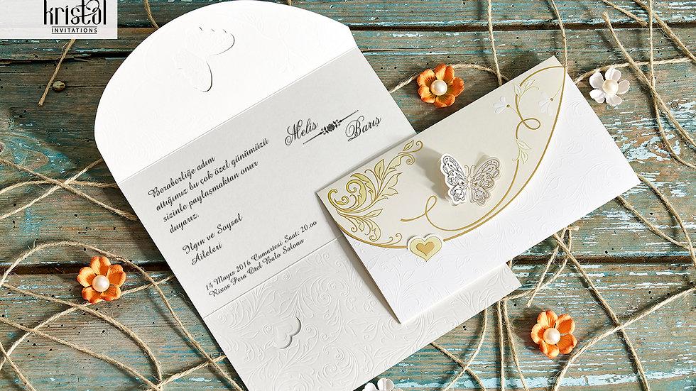 Invitatie nunta (30042)
