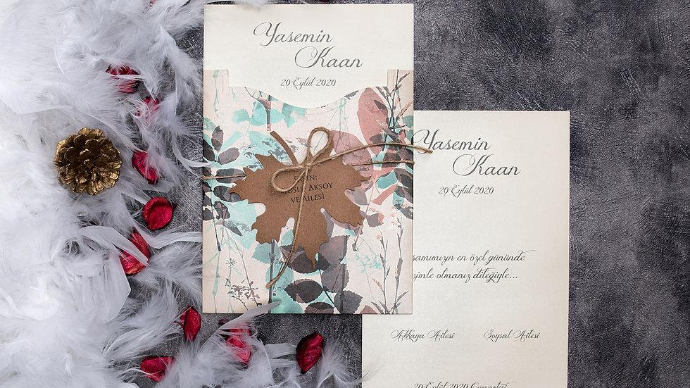 Invitatie nunta (63648)