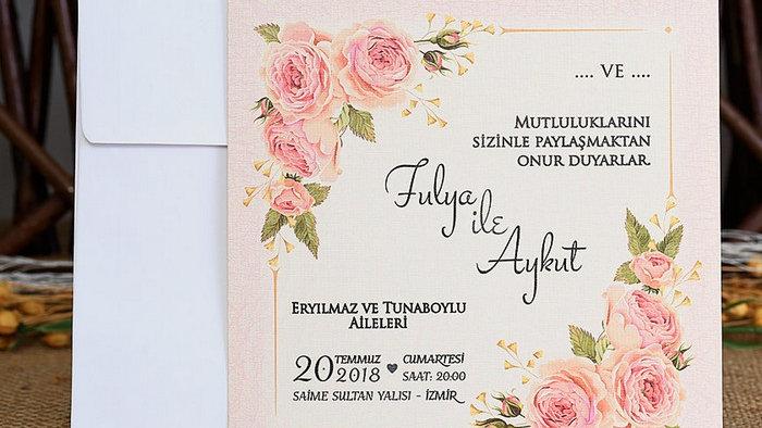 Invitatie nunta (9494)