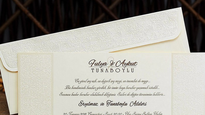 Invitatie nunta (9369)