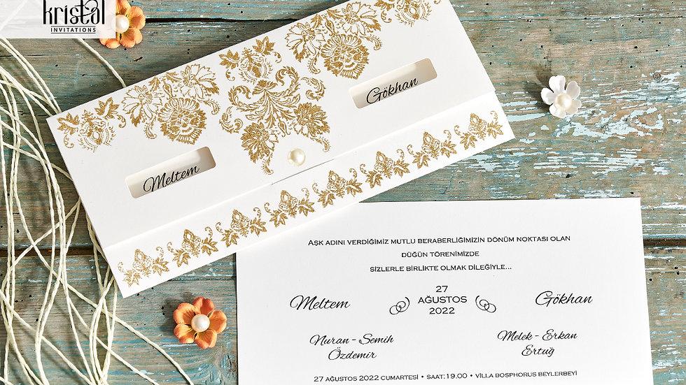 Invitatie nunta (70339)