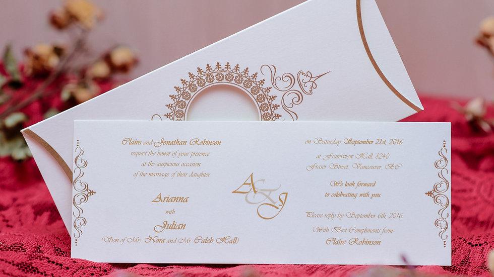 Invitatie nunta (504)