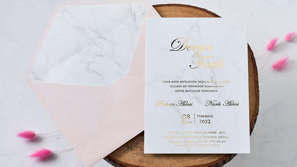 Invitatie nunta (1143)
