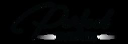 logo_no_catsArtboard 1_5x.png