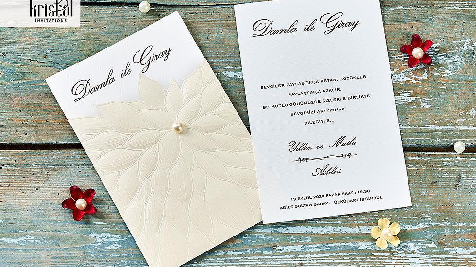 Invitatie nunta (70218)