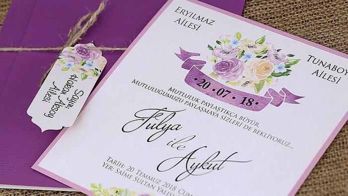 Invitatie nunta (9419)
