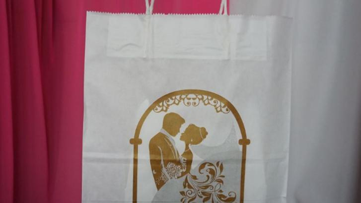 Punga (wedding_bag)