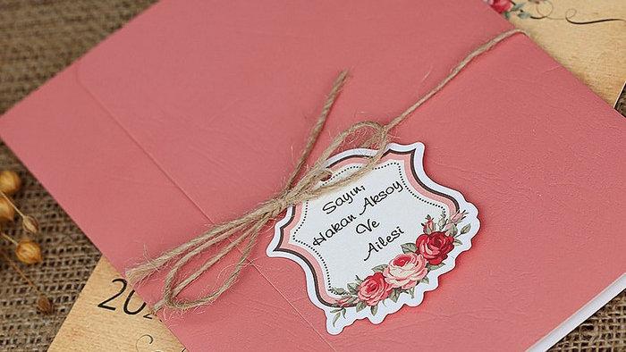 Invitatie nunta (9449)