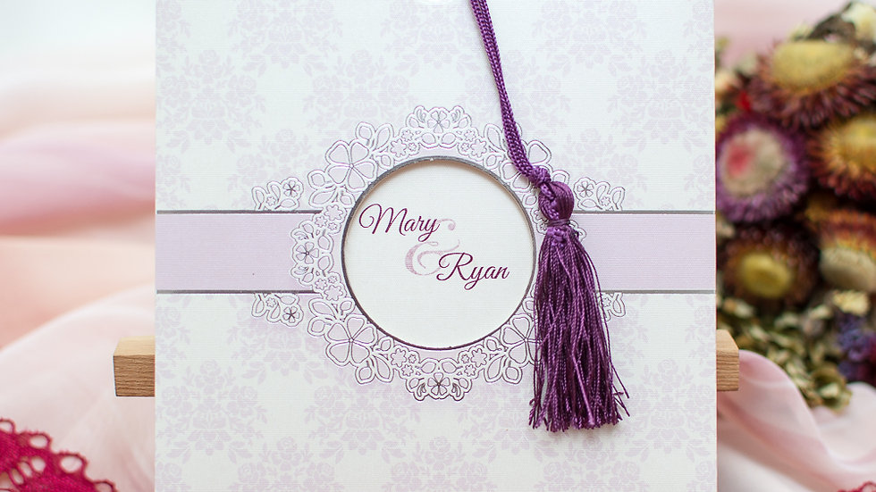 Invitatie nunta (169)