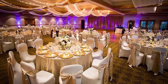 sala de nunti 2.jpg