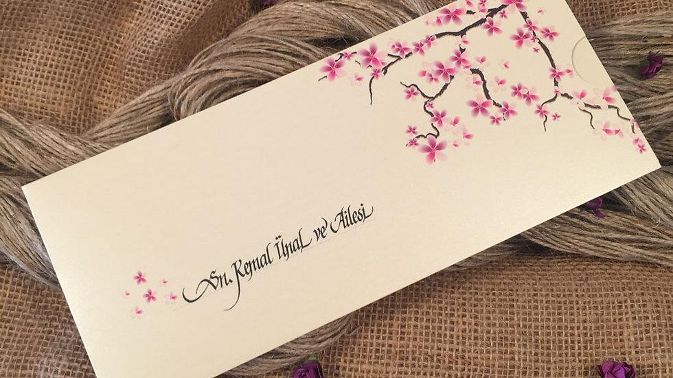 Invitatie nunta (30361)