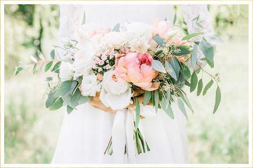 aranjamente florale nunti si botezuri cl