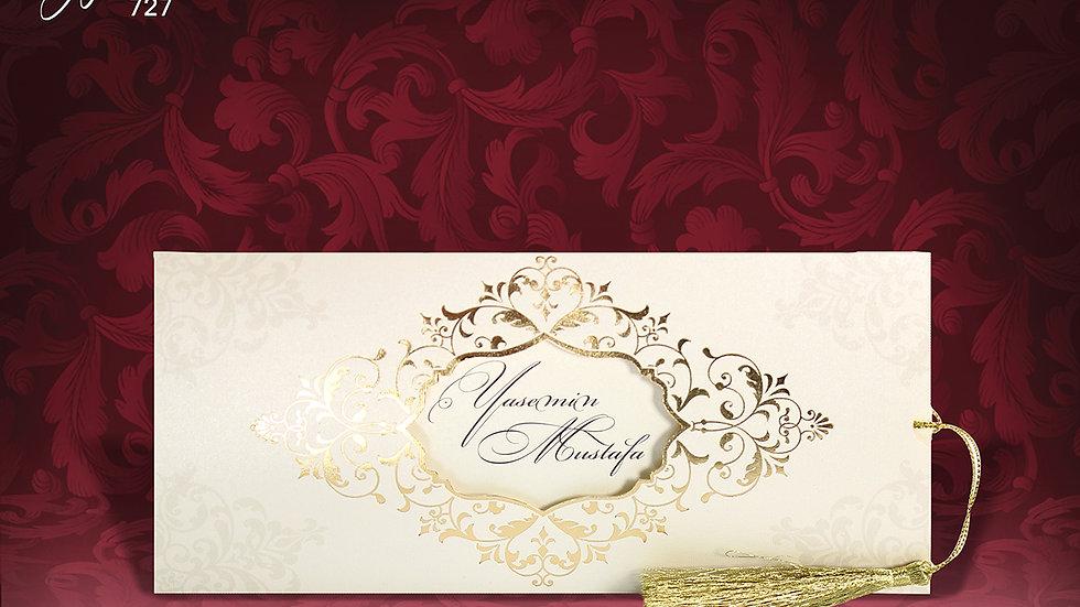 Invitatie nunta (727)