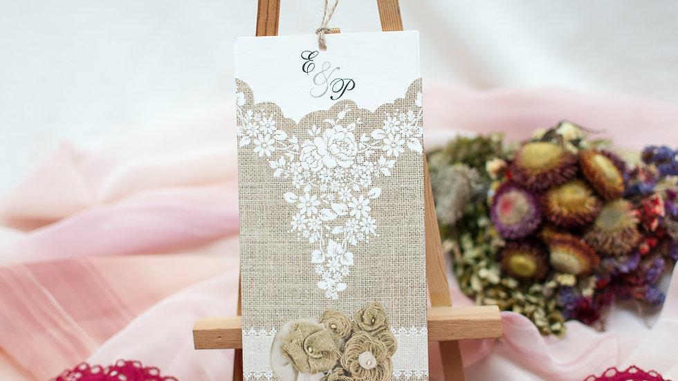 Invitatie nunta (172)