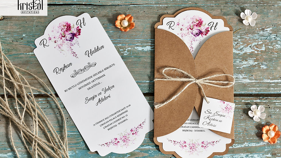 Invitatie nunta (70256)