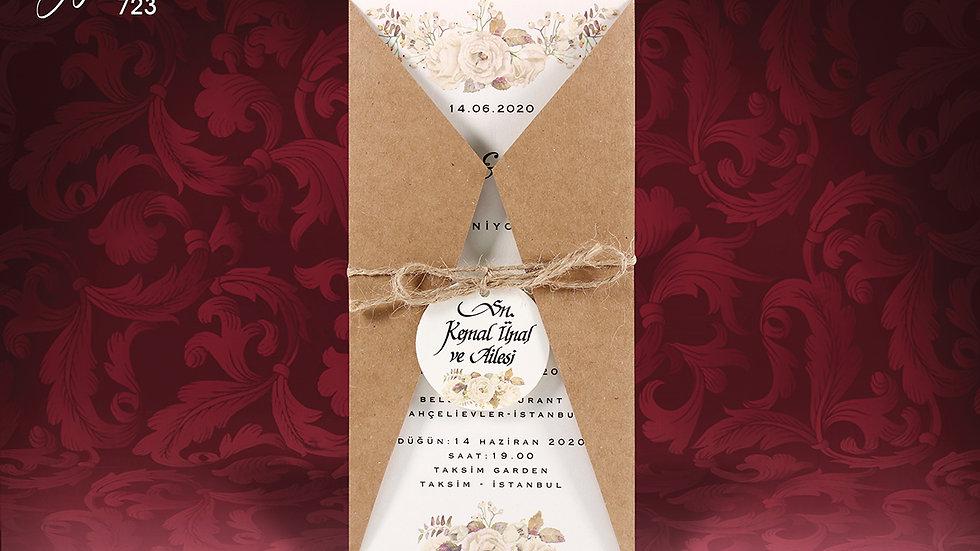 Invitatie nunta (723)