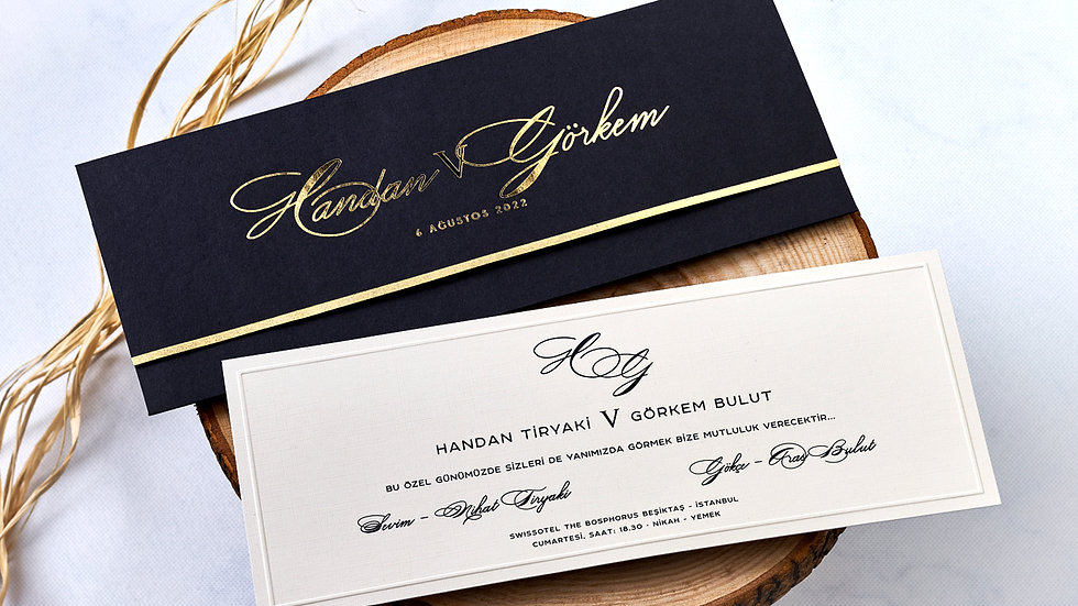 Invitatie nunta (1181)