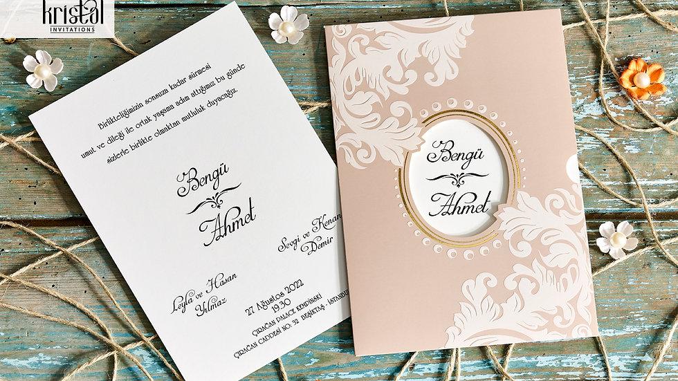 Invitatie nunta (70248)