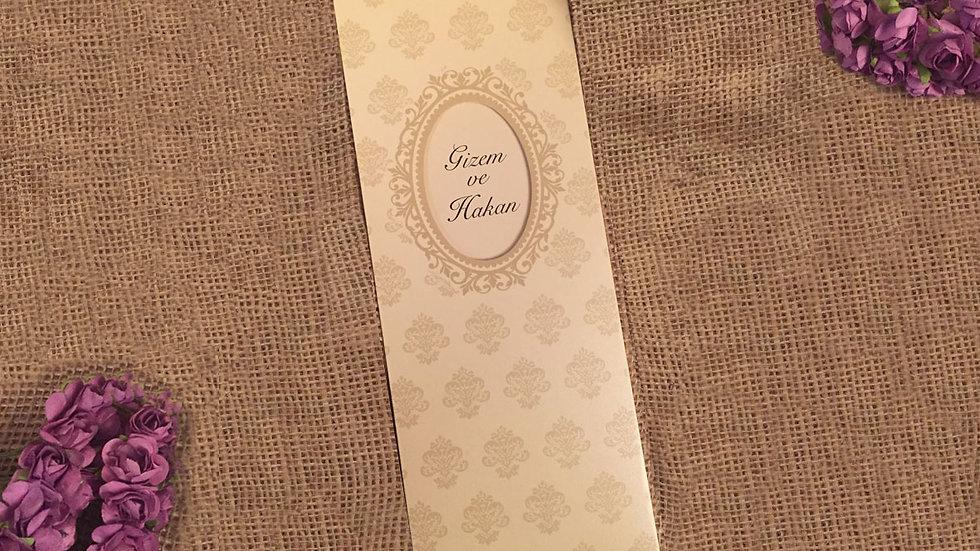 Invitatie nunta (41467)