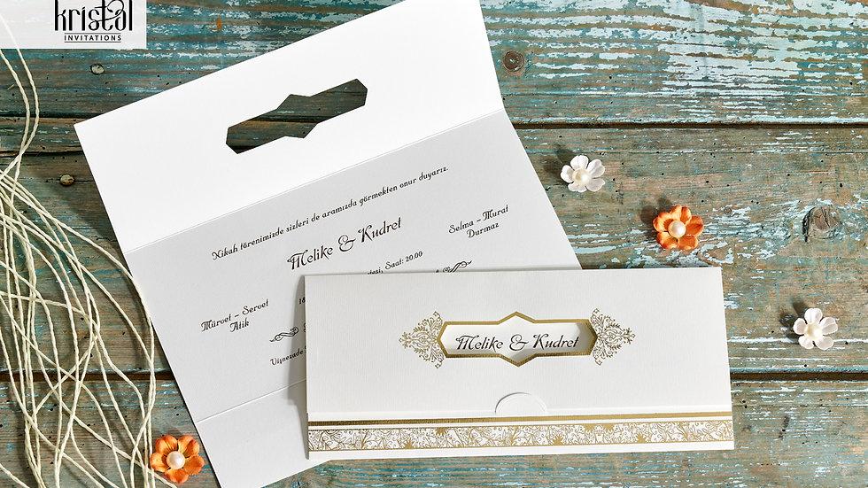 Invitatie nunta (70284)
