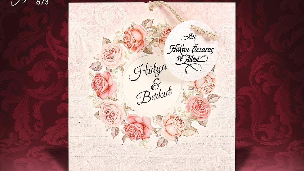Invitatie nunta (673)