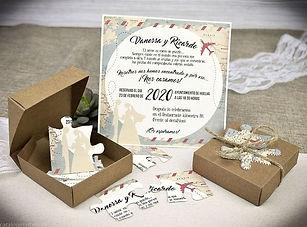 Invitatie_nunta_puzzle_39639-1.jpg