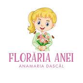 Floraria Anei (logo)-01.jpg
