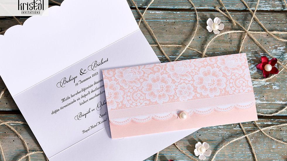 Invitatie nunta (70297)