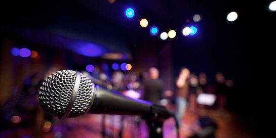 muzica live staroste muzica populara 2.j