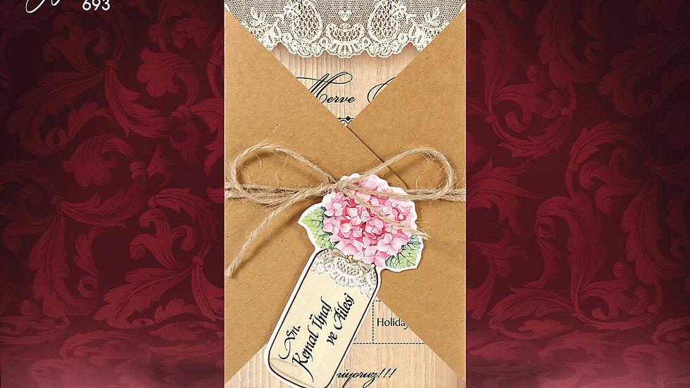 Invitatie nunta (693)