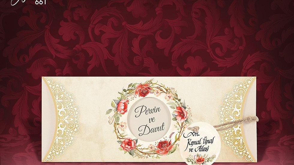 Invitatie nunta (661)
