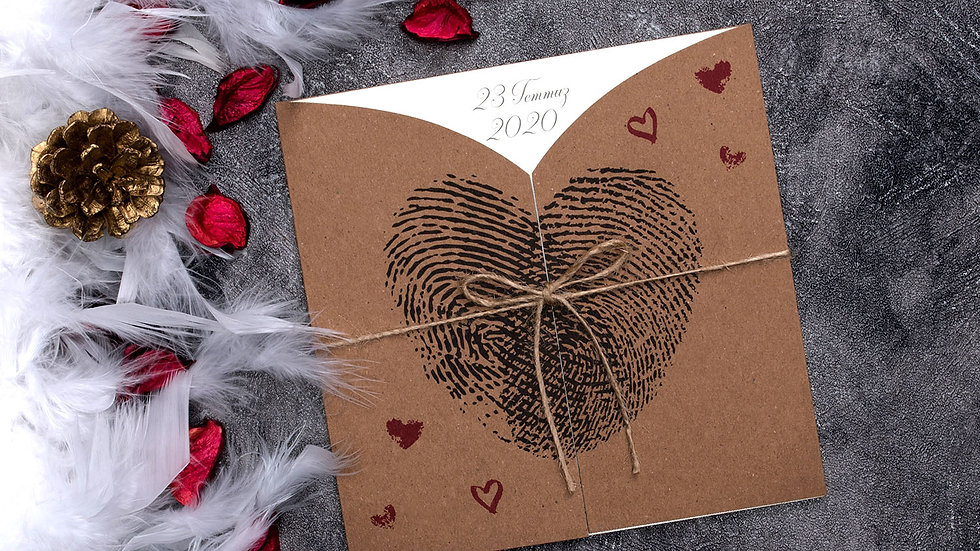Invitatie nunta (63686)